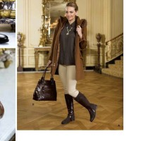 Rangoni_Catalog_Fall2014_tall boots