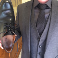 personal stylist for men san diego