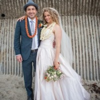 wedding stylist san diego