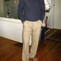 Clothing Pics 082