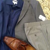 personal stylist for men san diego