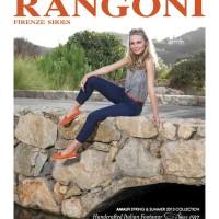 Rangoni_Spring2013
