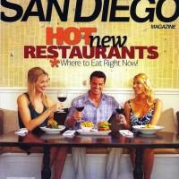 SD Mag Feb 2010 Cover