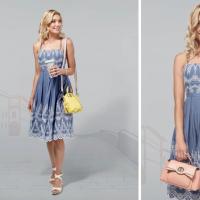 catalogue-wardrobe-stylist