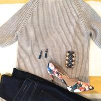 fashionconsultants-san-diego
