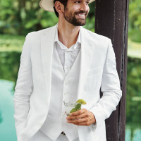mens-personal-stylist-san-diego