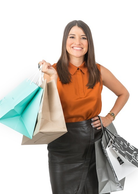 personal stylists san diego, personal shopping