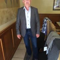 barry alisson client