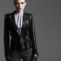 san diego wardrobe stylist