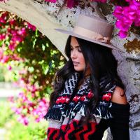 wardrobe stylist san diego