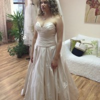 san diego bridal stylist