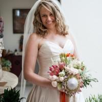 bridal stylist san diego