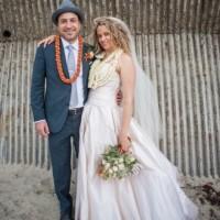 wedding stylist san diego