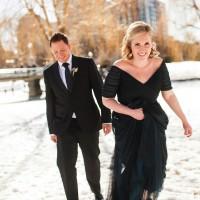 unique-bridal-dresses