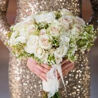 san diego wedding stylist
